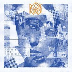 Silêncio Como Respiração mp3 Album by Basalt