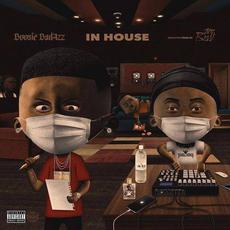 In House mp3 Album by Boosie BadAzz