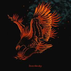 From the Sky mp3 Single by Protest The Hero