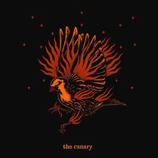 The Canary mp3 Single by Protest The Hero