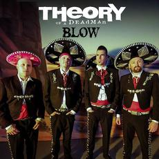 Blow (Americana Version) mp3 Single by Theory Of A Deadman