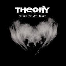 Shape of My Heart mp3 Single by Theory Of A Deadman