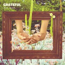 Grateful mp3 Single by Nat Vazer