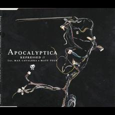 Repressed mp3 Single by Apocalyptica