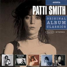Original Album Classics mp3 Compilation by Various Artists