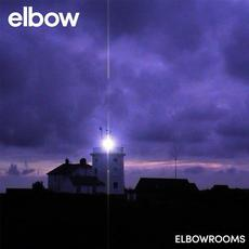 elbowrooms (Remix) mp3 Remix by Elbow