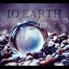 Aura mp3 Album by IO Earth