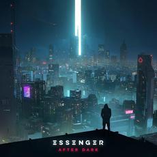 After Dark mp3 Album by Essenger