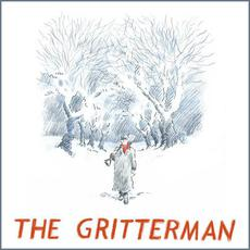The Gritterman mp3 Album by Orlando Weeks