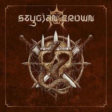 Stygian Crown mp3 Album by Stygian Crown