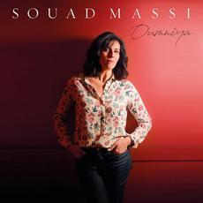 Oumniya mp3 Album by Souad Massi
