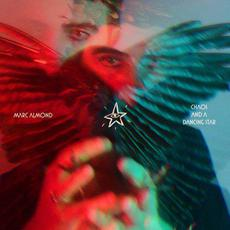 Chaos and a Dancing Star mp3 Album by Marc Almond