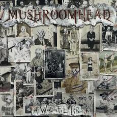 A Wonderful Life (Limited Edition) mp3 Album by Mushroomhead