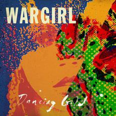 Dancing Gold mp3 Album by Wargirl