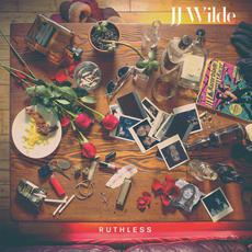 Ruthless mp3 Album by JJ Wilde