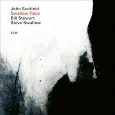 Swallow Tales mp3 Album by John Scofield, Bill Stewart, Steve Swallow