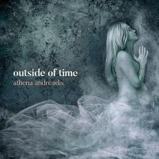 Outside of Time mp3 Album by Athena Andreadis