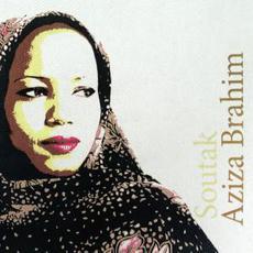Soutak mp3 Album by Aziza Brahim