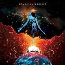 Imperium mp3 Album by Zombie Hyperdrive