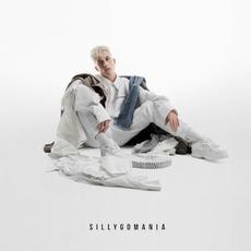 Sillygomania mp3 Album by Loïc Nottet