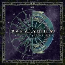 Worlds Beyond mp3 Album by Paralydium