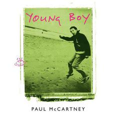 Young Boy EP (Remastered) mp3 Album by Paul McCartney