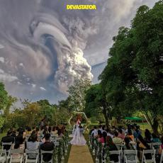 Devastator mp3 Album by Phantom Planet