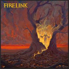 Firelink mp3 Album by Firelink