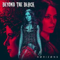 Hørizøns mp3 Album by Beyond The Black