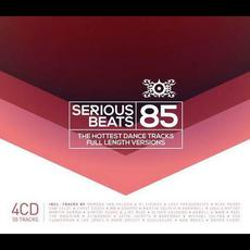 Serious Beats 85 mp3 Compilation by Various Artists