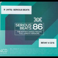 Serious Beats 86 mp3 Compilation by Various Artists