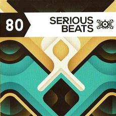 Serious Beats 80 mp3 Compilation by Various Artists