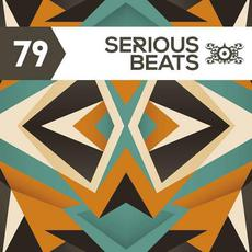 Serious Beats 79 mp3 Compilation by Various Artists