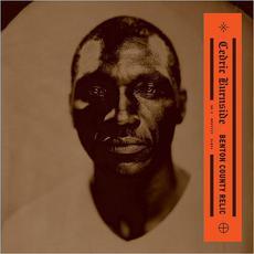 Benton County Relic mp3 Album by Cedric Burnside