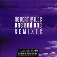 One and One: Remixes mp3 Remix by Robert Miles
