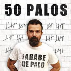 50 palos mp3 Artist Compilation by Jarabe De Palo