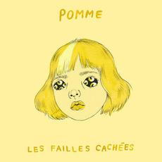 Les Failles cachées mp3 Album by Pomme
