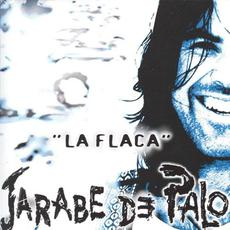 La flaca mp3 Album by Jarabe De Palo
