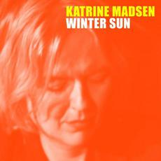 Winter Sun mp3 Album by Katrine Madsen