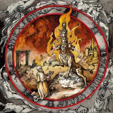 Seven Oracles mp3 Album by Nexion