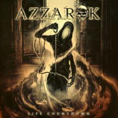 Life Countdown mp3 Album by Azzarok