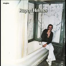 Singles mp3 Album by Rupert Holmes