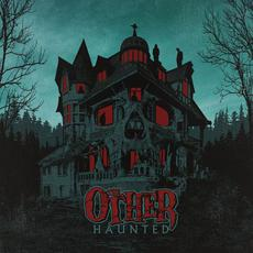 Haunted mp3 Album by The Other