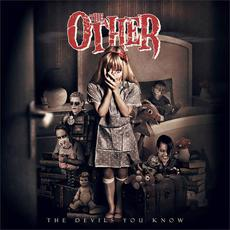 The Devils You Know mp3 Album by The Other