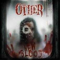 New Blood (Deluxe Edition) mp3 Album by The Other