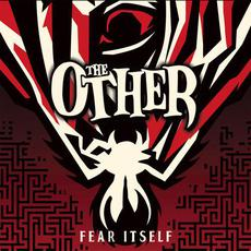 Fear Itself mp3 Album by The Other