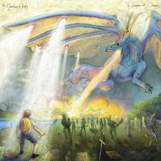 In League With Dragons mp3 Album by The Mountain Goats