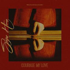 Sugar Hiccup mp3 Single by Courage My Love