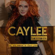 Redhead mp3 Single by Caylee Hammack
