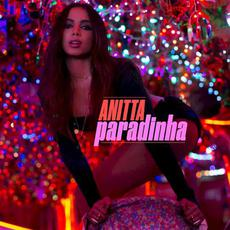 Paradinha mp3 Single by Anitta